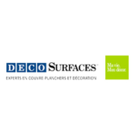 Deco-Surfaces